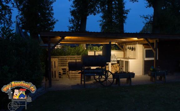 Outdoor Küche Verputzen : Meine outdoorküche! hier ist endlich der baubericht.