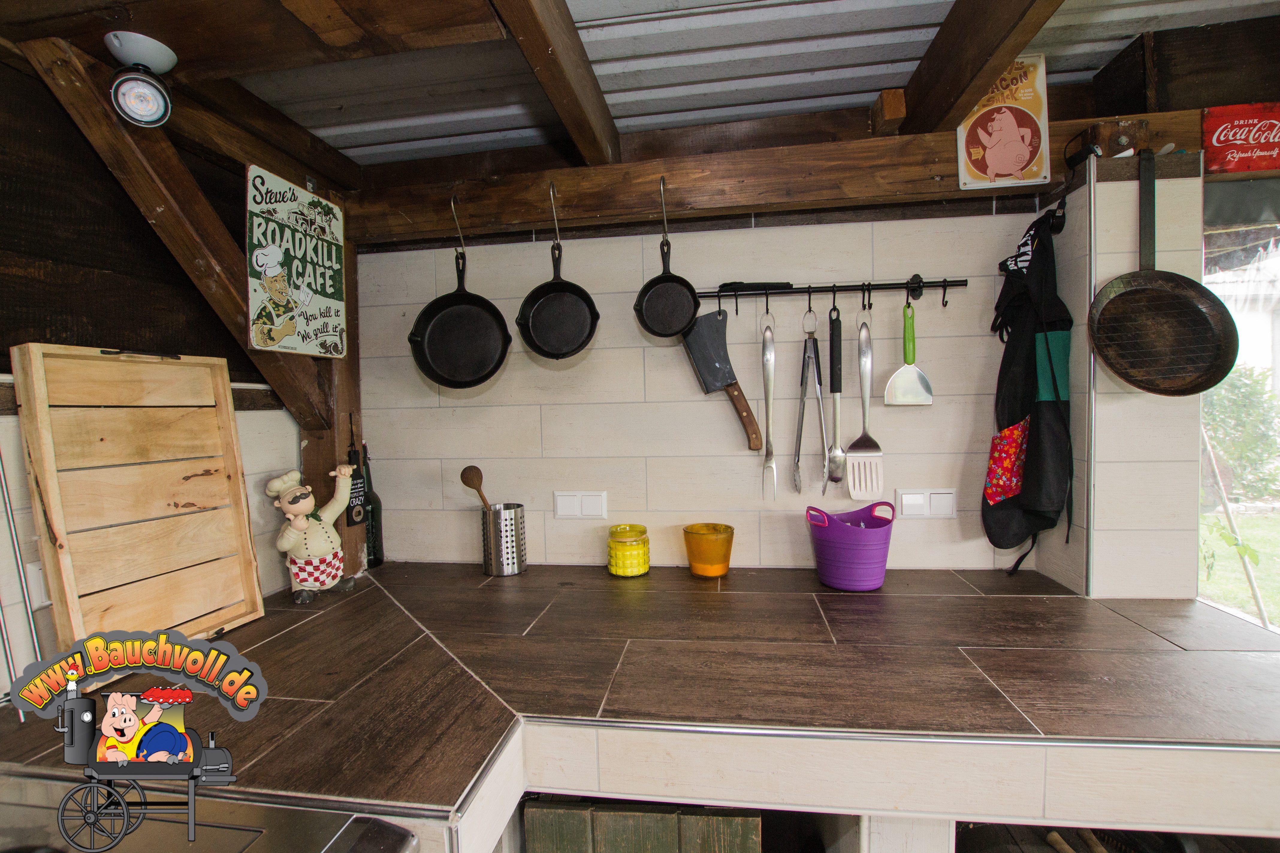 Outdoorküche Buch Buchen : Meine outdoorküche es geht immer weiter einfach und lecker