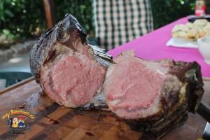 HoheRippe/Roastbeefbraten