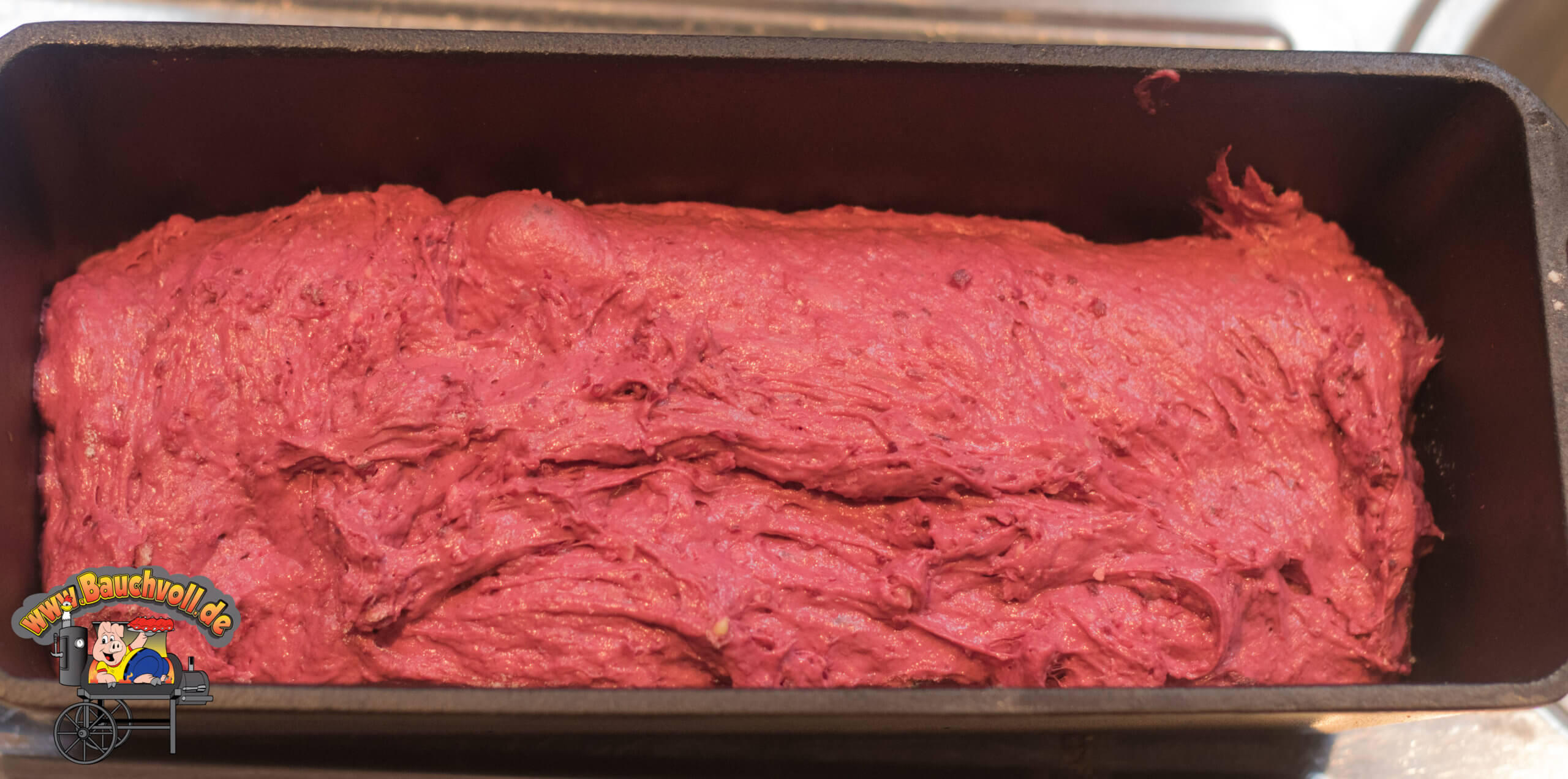 rote-beete-brot