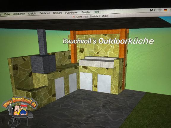 Outdoorküche-6